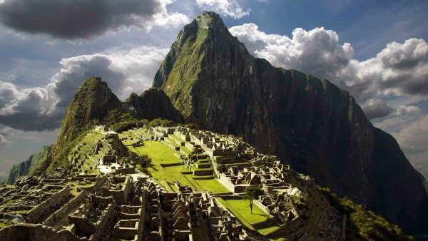 Travel Vaccinations for Peru