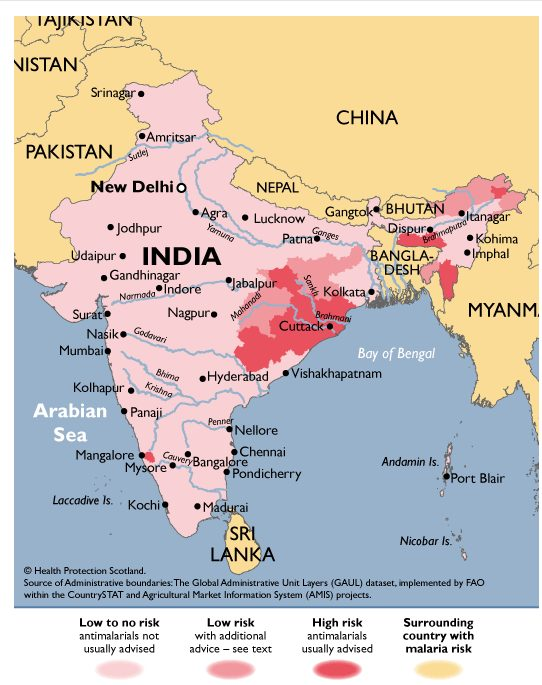 Vaccinations for India | London Vaccination Clinic on hiv in india map, leprosy in india map, malaria regions prone, japanese encephalitis in india map, meningitis map, monsoons in india map, malaria map for bangalore india, malaria maharastra india, typhoid in india map, diphtheria map, air pollution in india map, water in india map, tetanus map, hepatitis in india map, malaria map india gujarat, malaria maharashtra india, rabies in india map, hunger in india map, malaria countries prone, poverty in india map,